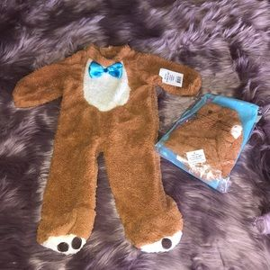 Other - 🆕Baby Bear Costume